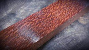 brazillianlacewood