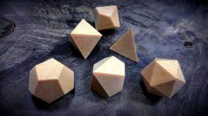 bristleconepinepolyhedrals