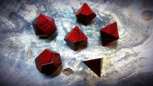 khamphipolyhedrals