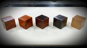 aussiewoodsamples