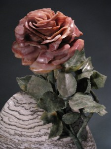 pink-and-purple-bloom-alabaster-rose-sculpture-17hx9wx8d-3[1]