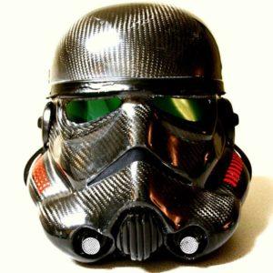 2-carbon-fiber-stormtrooper-helmet