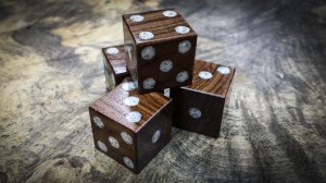 bolivian rosewood and crushed pearl (4d6)