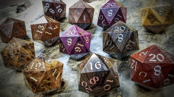 big ass d20s covershot