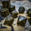 Hops (Beer) Dice